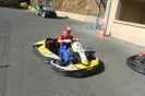 Kart Caussiniojouls