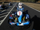 Karting_9