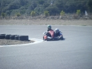 Karting_Caussiniojouls