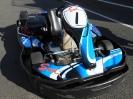 Karting_6