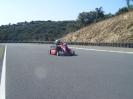 Karting_Caussiniojouls
